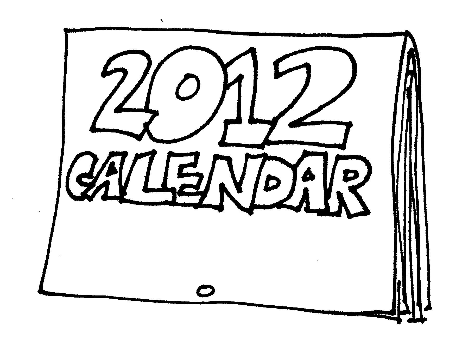 2012 calendar front for shop  u2013 hathor the cowgoddess and mama is u2026 comics